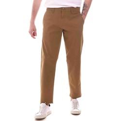 Vêtements Homme Chinos / Carrots Dockers 79645-0014 Beige