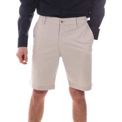 Vêtements Homme Shorts / Bermudas Dockers 85862-0046 Beige