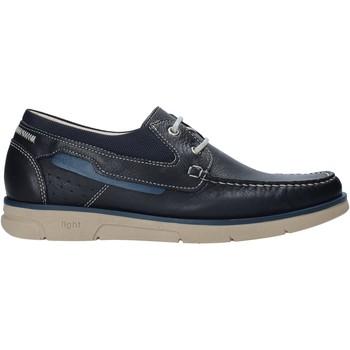 Chaussures Homme Derbies Rogers 2871-ESC Bleu