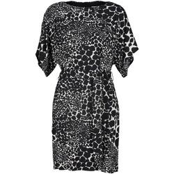 Vêtements Femme Robes courtes Gaudi 111FD15038 Noir