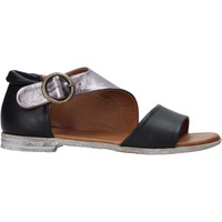 Chaussures Femme The Indian Face Bueno Shoes 21WN5034 Noir