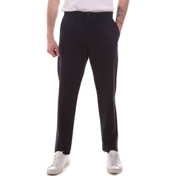 Vêtements Homme Chinos / Carrots Dockers 79645-0015 Bleu