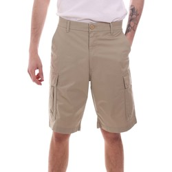 Vêtements Homme Shorts / Bermudas Dockers 87345-0000 Beige