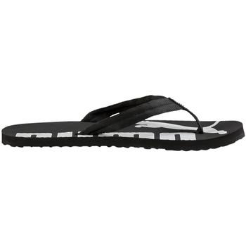 Chaussures Homme Tongs Puma 360248 Noir