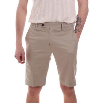 Vêtements Homme Shorts / Bermudas Antony Morato MMSH00141 FA800142 Beige