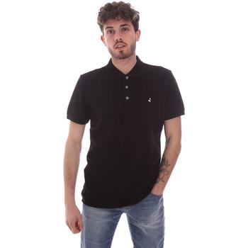 Vêtements Homme Toutes les nouveautés de la saison Navigare NV82108 Noir