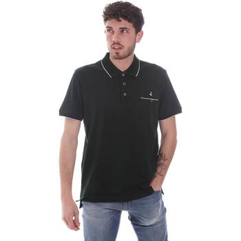 Vêtements Homme Toutes les nouveautés de la saison Navigare NV72068 Vert