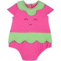 Vêtements Fille Combinaisons / Salopettes Chicco 09050735000000 Rose