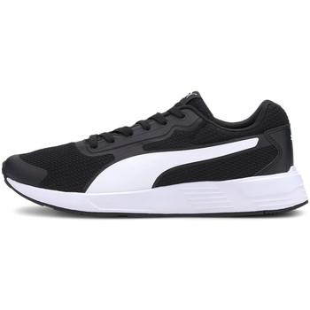 Chaussures Homme Baskets basses Puma 373018 Bleu