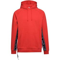 Vêtements Homme Sweats Diadora 502175821 Rouge
