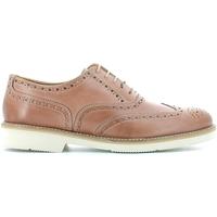 Chaussures Homme Derbies Marco Ferretti 140358 Marron