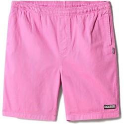 Vêtements Maillots / Shorts de bain Napapijri NP0A4F5G Rose