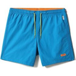 Vêtements Homme Maillots / Shorts de bain Napapijri NP0A4F9T Bleu