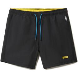 Vêtements Homme Maillots / Shorts de bain Napapijri NP0A4F9T Noir