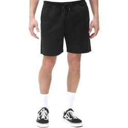 Vêtements Homme Shorts / Bermudas Dickies DK0A4XB2BLK1 Noir