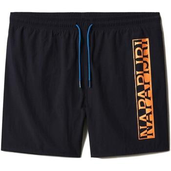 Vêtements Homme Maillots / Shorts de bain Napapijri NP0A4F9S Bleu