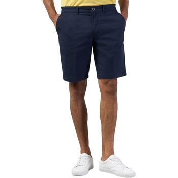 Vêtements Homme Shorts / Bermudas Navigare NV56031 Bleu