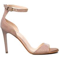 Chaussures Femme Sandales et Nu-pieds NeroGiardini E116531DE Rose