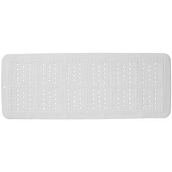 Maison & Déco Tapis de bain Sealskin  Blanc