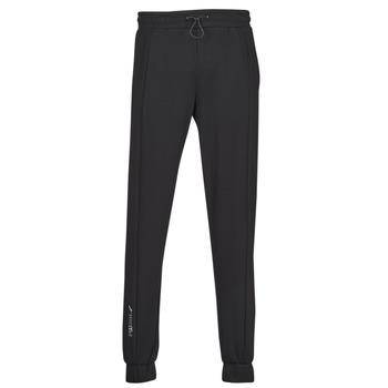 Vêtements Homme Pantalons de survêtement Puma RADICAL PANT CL Noir