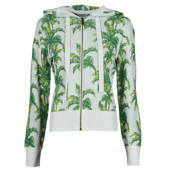 Vêtements Femme Sweats Desigual COMO Multicolore