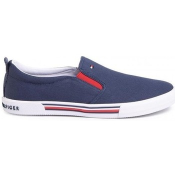 Chaussures enfant Tommy Hilfiger T3B4306910890800