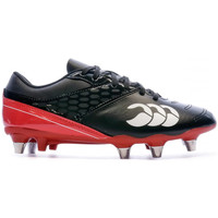 Chaussures Homme Rugby Canterbury E22A002 Noir