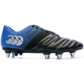 Chaussures Homme Rugby Canterbury E22433 Bleu
