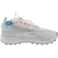 Chaussures Fille Running / trail Reebok Sport LEGACY 83 BIANCHE Blanc