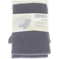 Sous-vêtements Femme Collants & bas Christian Lacroix Collant chaud - Ultra opaque Noir