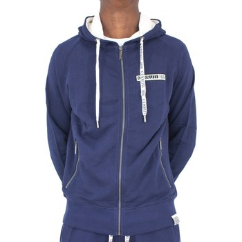 Vêtements Homme Sweats Cerruti 1881 Bobbio Bleu Marine