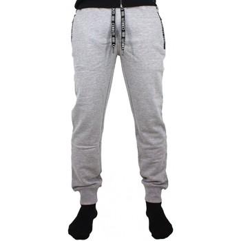 Vêtements Homme Pantalons de survêtement Cerruti 1881 Lazisiensi Gris