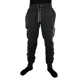 Vêtements Homme Pantalons de survêtement Cerruti 1881 Crotone Bleu Marine