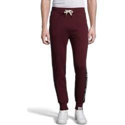 Vêtements Homme Pantalons de survêtement Cerruti 1881 Benevento Bordeaux