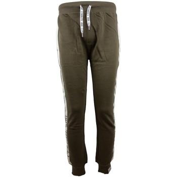 Vêtements Homme Pantalons de survêtement Cerruti 1881 Bitti Kaki