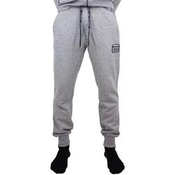 Vêtements Homme Pantalons de survêtement Cerruti 1881 Bobbio Gris