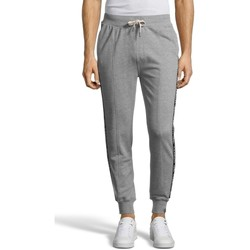 Vêtements Homme Pantalons de survêtement Cerruti 1881 Benevento Gris
