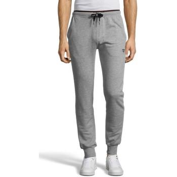Vêtements Homme Pantalons de survêtement Cerruti 1881 Matera Gris