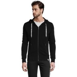 Vêtements Homme Sweats Cerruti 1881 Benevento Noir