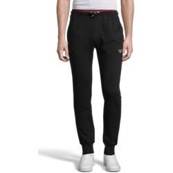 Vêtements Homme Pantalons de survêtement Cerruti 1881 Matera Bleu Marine