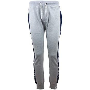 Vêtements Homme Pantalons de survêtement Cerruti 1881 Bitti Gris
