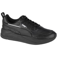 Chaussures Homme Running / trail Puma Xray 2 Square Noir