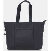 Sacs Femme Cabas / Sacs shopping Hedgren SWING Bleu