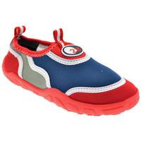 Chaussures Enfant Chaussures aquatiques De Fonseca DePlay8Mer Multicolore