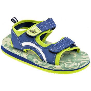 Chaussures Garçon Sandales et Nu-pieds De Fonseca De Dinos 4 Sandales