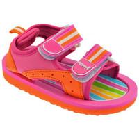 Chaussures Garçon Sandales et Nu-pieds De Fonseca De Glass 5 Sandales