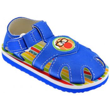 Chaussures Garçon Sandales et Nu-pieds De Fonseca De Glass 6 Sandales