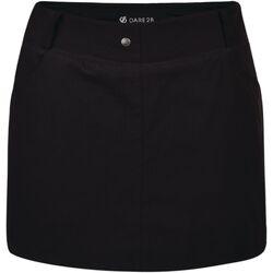 Vêtements Femme Jupes Dare 2b  Noir