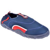 Chaussures Homme Chaussures aquatiques De Fonseca DeYacht1Mer