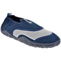 Chaussures Homme Chaussures aquatiques De Fonseca De Yacht 1 Mer